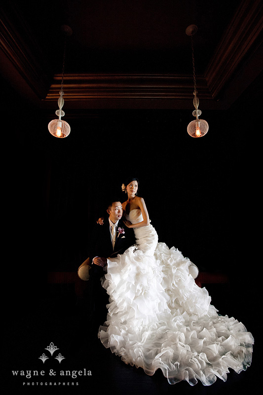 best wedding photos 2011