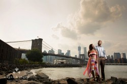 dumbo_engagement_photography_brooklyn-0837