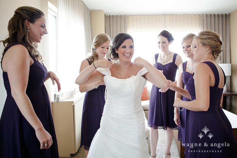 liberty house wedding photographer jersey city (2)