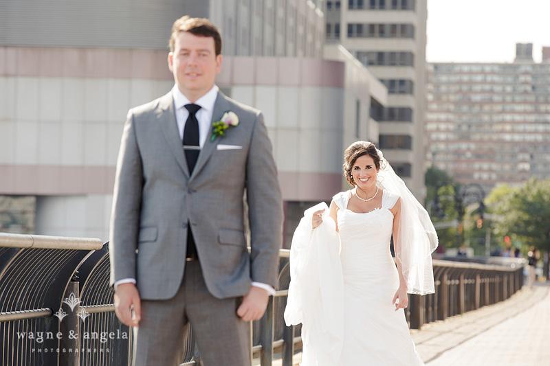 liberty house wedding photographer jersey city (6)