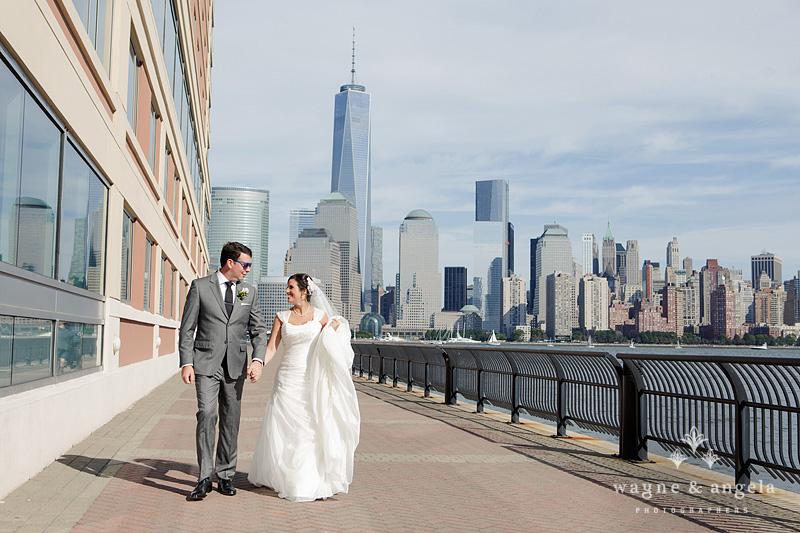 liberty house wedding photographer jersey city (7)