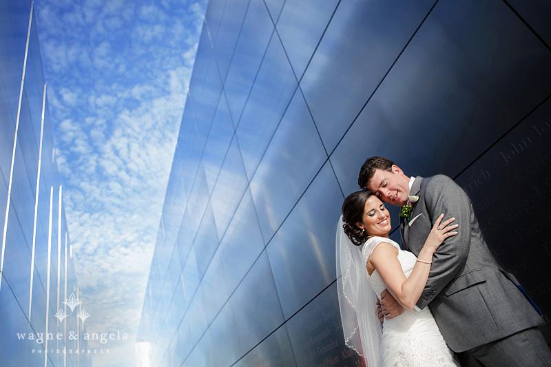 liberty house wedding photographer jersey city (8)