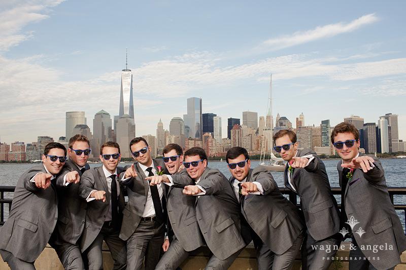 liberty house wedding photographer jersey city (12)
