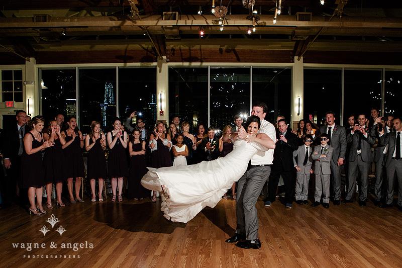 liberty house wedding photographer jersey city (19)