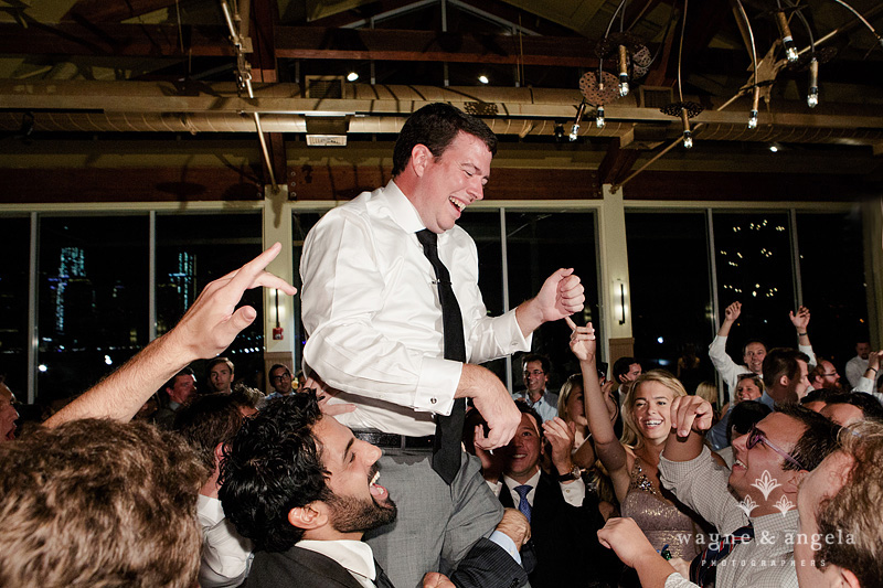 liberty house wedding photographer jersey city (24)