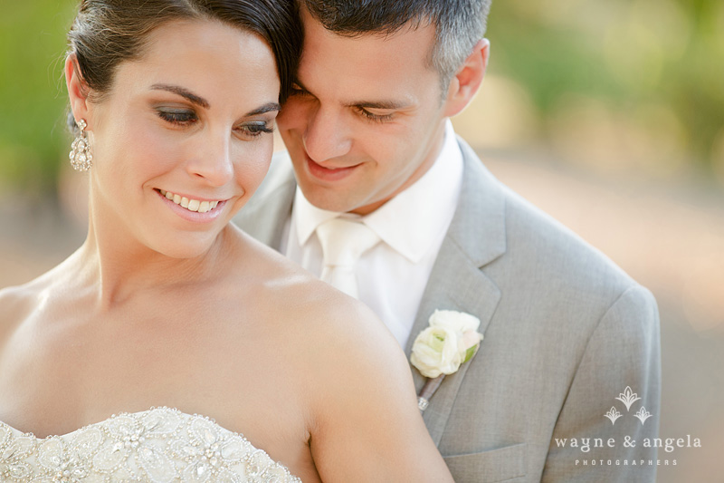 stryker sonoma wedding photography (14)