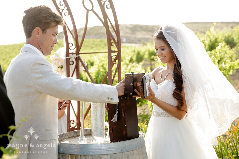 temecula wedding photos