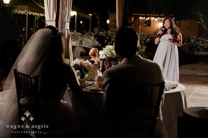 europa village wedding pictures