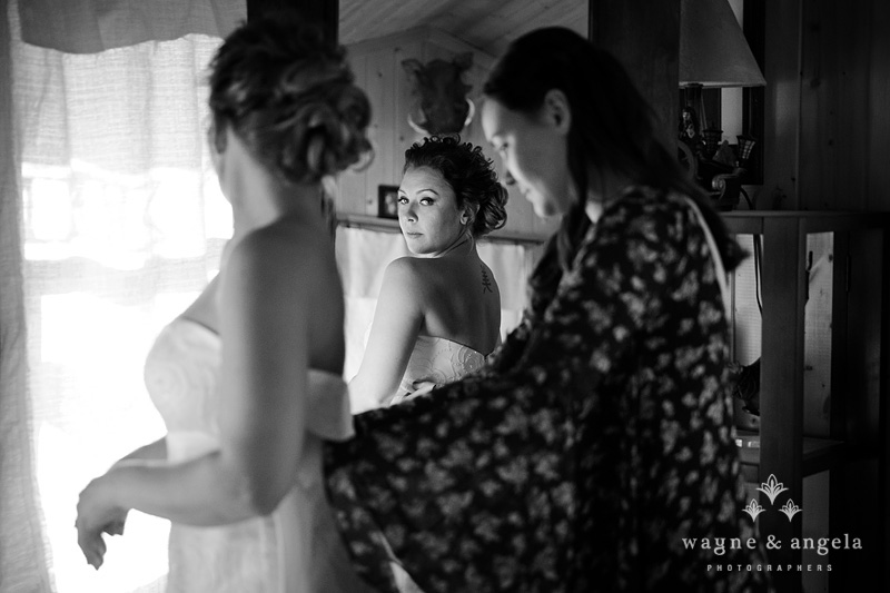 san marcos wedding photographer