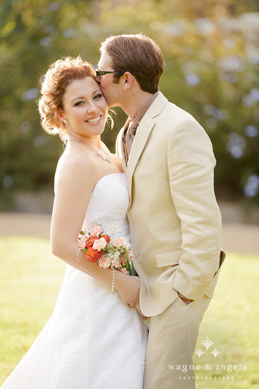 san marcos ranch wedding