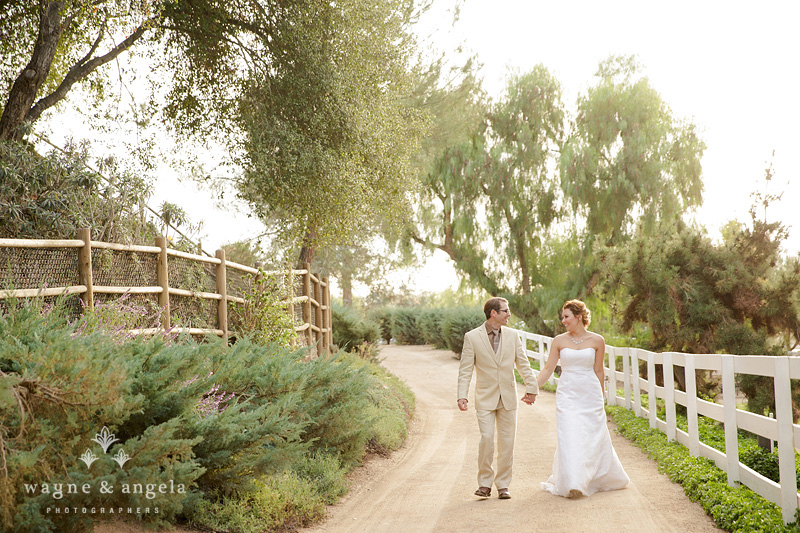 san marcos barn wedding venue