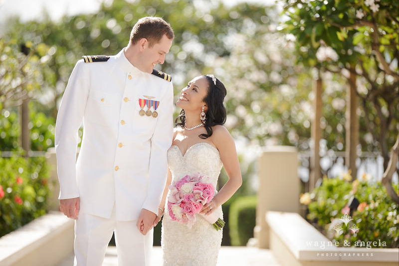 maui hawaii wedding pictures