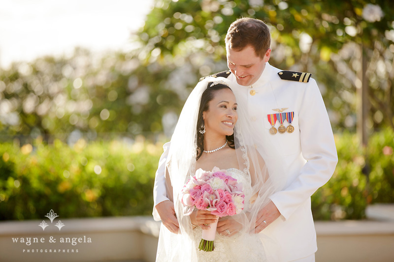 four seasons maui wedding photographer