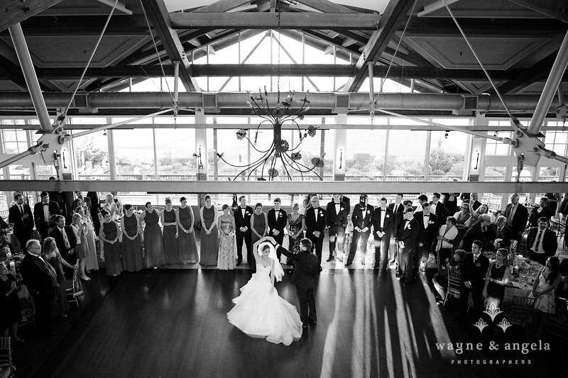 liberty house wedding photos