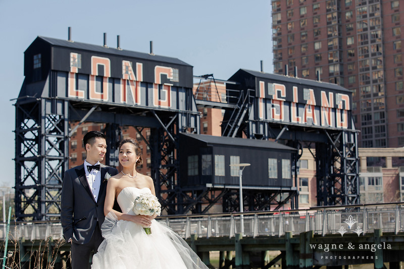long island wedding pictures