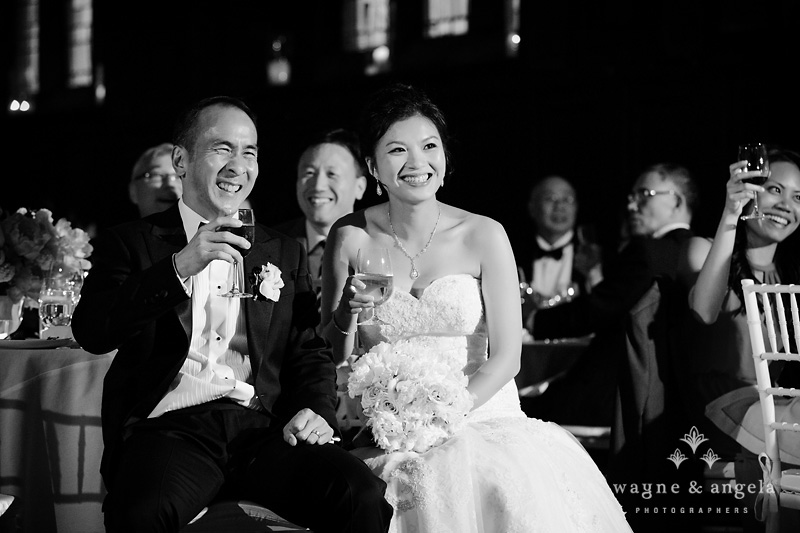 nyc wedding couple photos