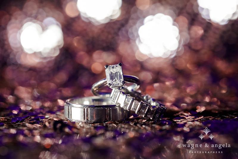 nj wedding rings