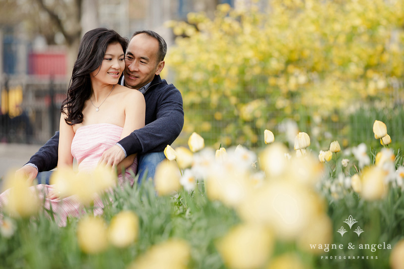 battery park nyc wedding photographer