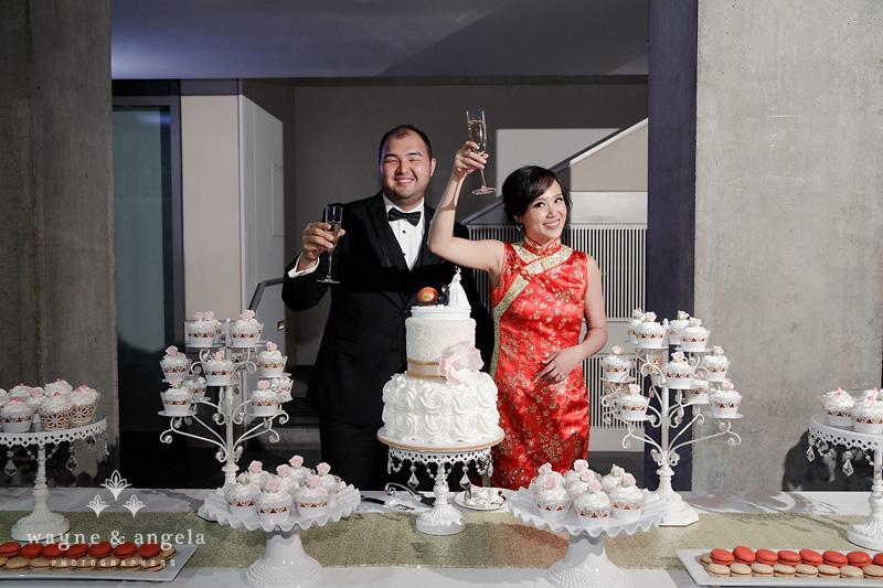 skirball wedding vendors